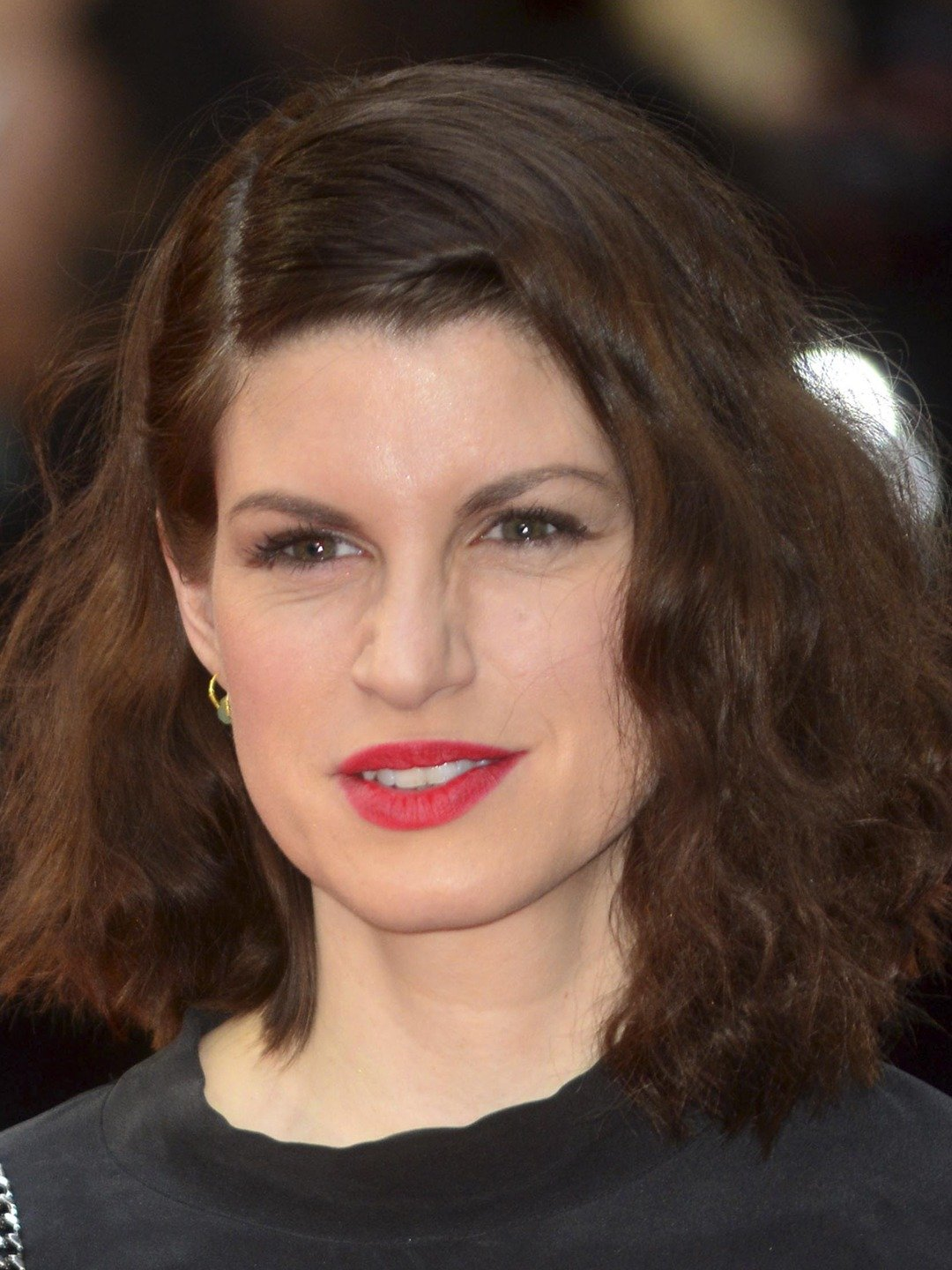 Jemima Rooper English Actress