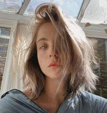 Liana Cornell Actress