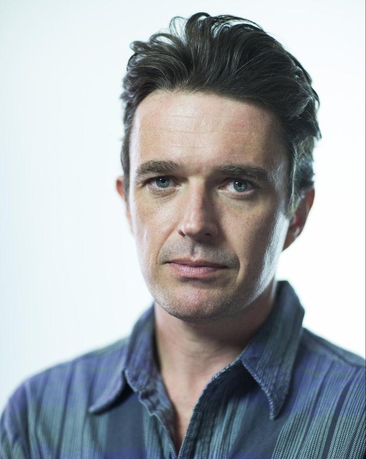 Matt Day Australian Actor, Filmmaker