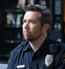 Patrick Brammall Actor