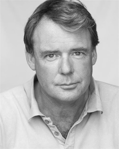 Peter Bensley Australian Actor