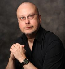 Robert J. Sawyer Writer