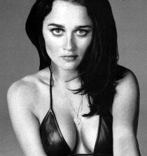 Robin Tunney Actress