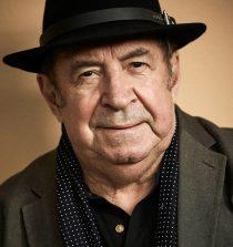 Roy Billing Actor