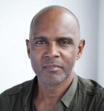 Tony Briggs Actor, Writer, Producer