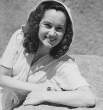 Betty Bryant Actress