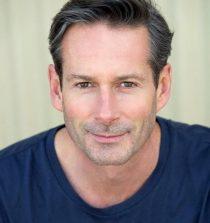 Brett Climo Actor