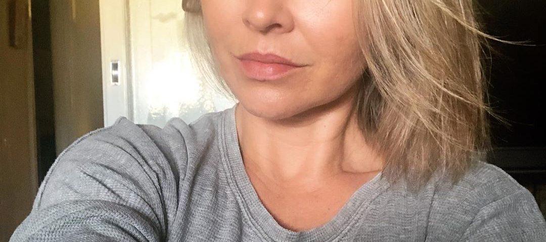 Carla Bonner geudg 1 1080x480