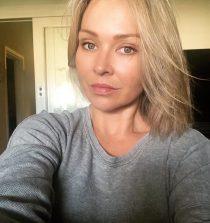 Carla Bonner Actress