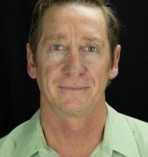 John Brumpton Actor