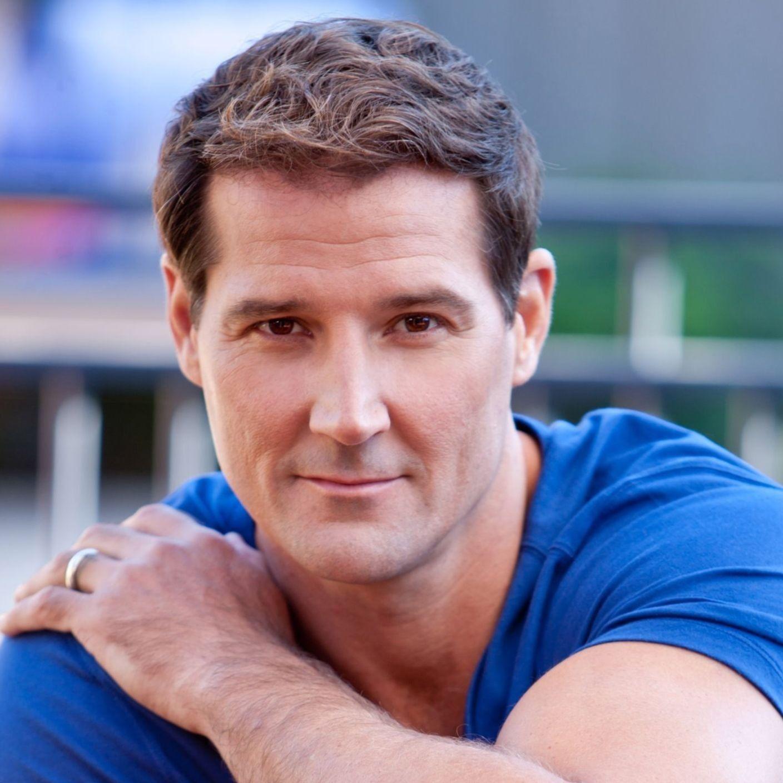 Josef Brown Australian Actor, Dancer