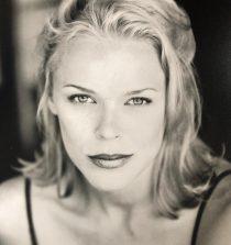Kym Wilson Actress