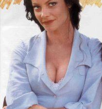 Rachel Blakely Actress