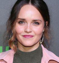 Tabrett Bethell Actress