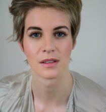 Shannon Ashlyn Actress, Writer, Director