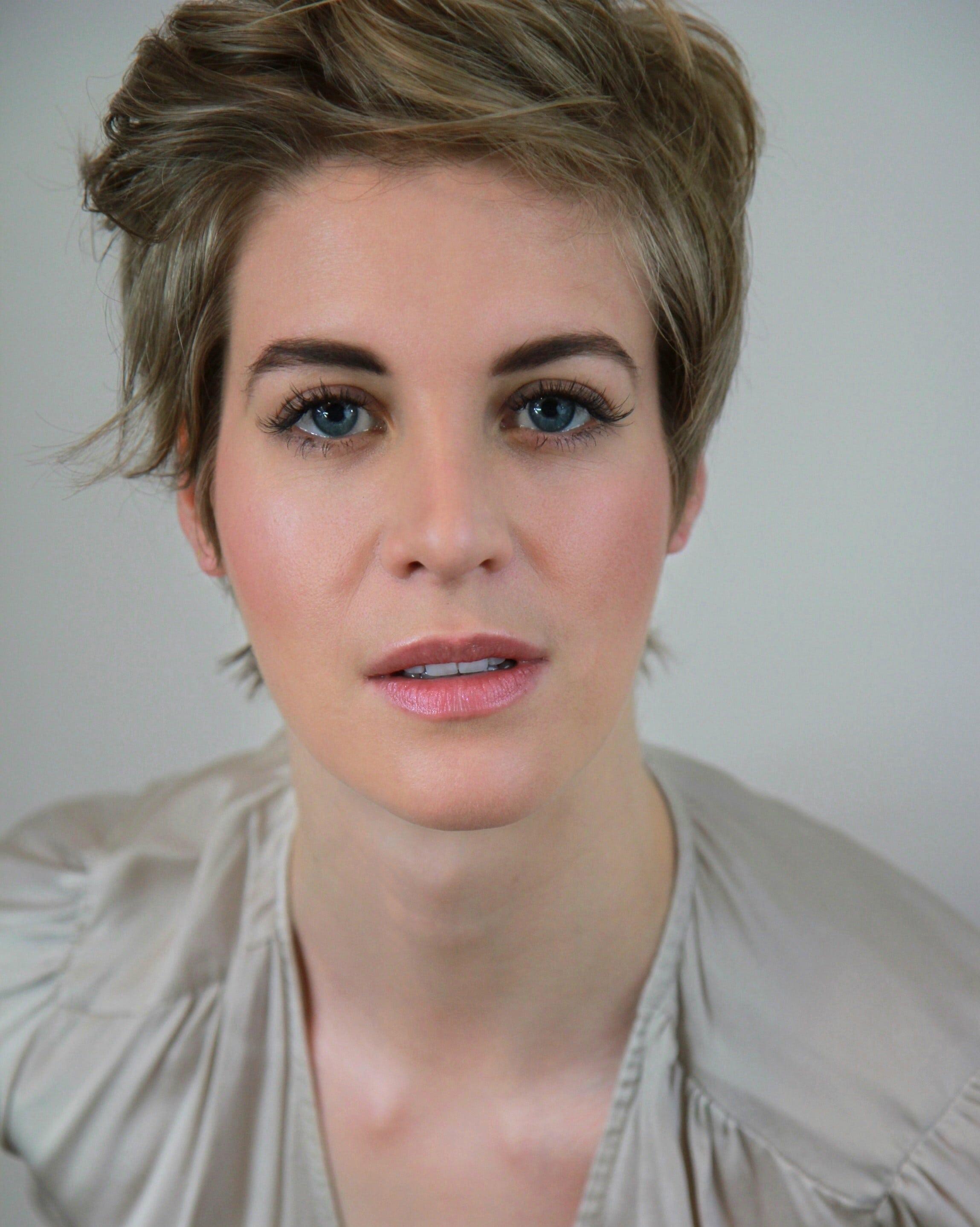 Shannon Ashlyn Australian Actress, Writer, Director