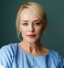 Susie Porter Actress
