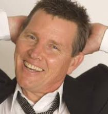 Tom Burlinson Actor, Singer