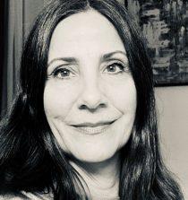 Zoe Carides Actress