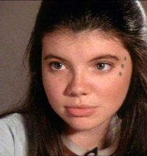 Katharine Cullen Actress