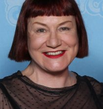 Nell Campbell Actress, Singer