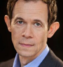 Adam Godley Actor