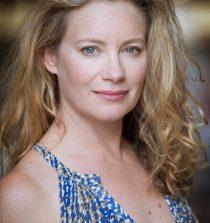 Amanda Douge Actress