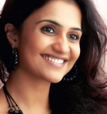 Amruta Subhash Actress