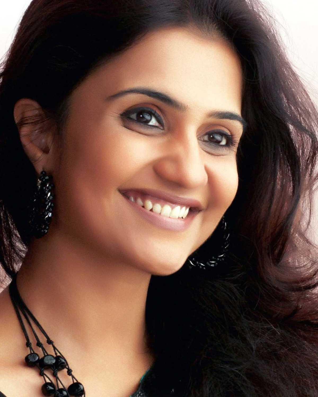 Amruta Subhash Indian Actress