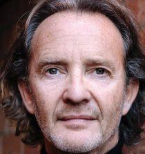 Anton Lesser Actor