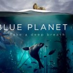 Blue Planet II poster 150x150
