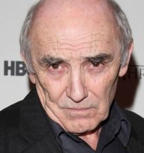 Donald Sumpter Actor