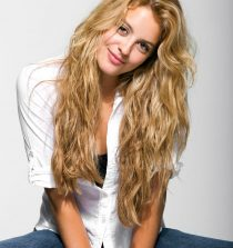 Gage Golightly Actress