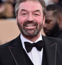 Ian Beattie Actor