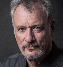 John de Lancie Actor