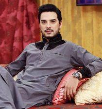Kanwar Arsalan Actor
