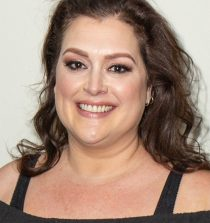 Kate Fischer Model, Actress