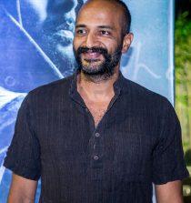 Kishore Kumar G. Actor