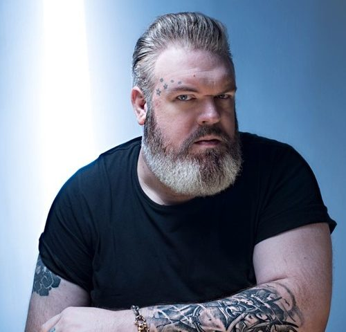 Kristian Nairn age 500x480
