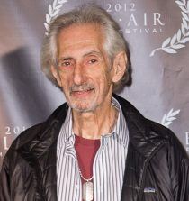 Larry Hankin Actor
