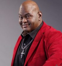 Lavell Crawford Actor, Comedian