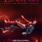 Lucifer poster 150x150