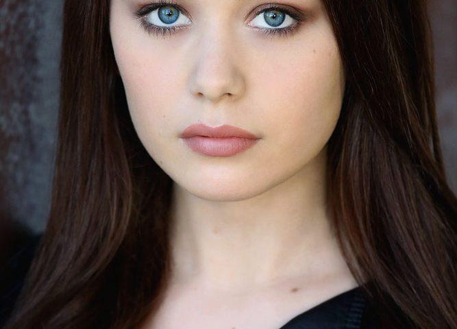 Lucy Loken age 667x480