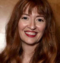 Marielle Heller Actress, Writer