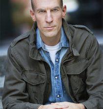 Marti Matulis Actor