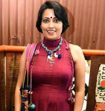 Meghna Malik Actress