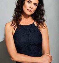 Melissa Ponzio Actress