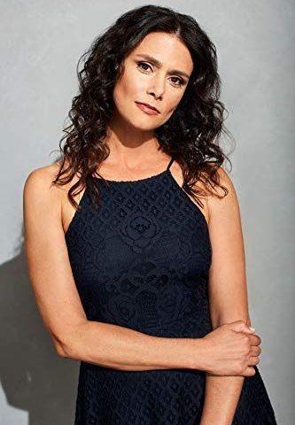 Melissa Ponzio age 333x480