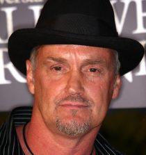 Michael Bowen Actor
