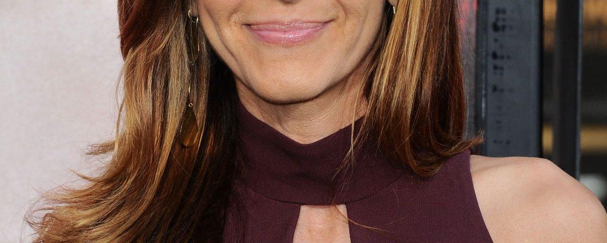 Michelle Clunie bio 1200x480